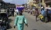 Правоохранители Нигерии закрыли ресторан, где готовили человеческое мясо
