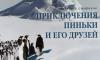 Презентация книги Александра Старикова