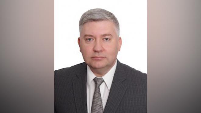 В Петербурге арестовали главу Дома ветеранов