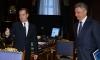 Евромайдан - личное дело Украины, сказал Медведев