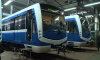 В метро Петербурга рассказали, почему первая дверь первого вагона иногда остается закрытой