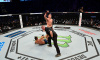 Турнир UFC 249 может пройти 9 мая