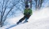 В Петербурге составили список лыжных трасс и катков