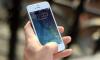 Apple выпустит новую бюджетную модель iPhone в 2020 году