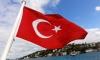 Турция не предупредила МИД РФ о задержании троих россиян