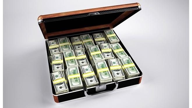 Силуанов шокировал правительство словами о нехватке денег на антикризисный план