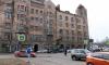 В Выборге отремонтируют кровли и фасады 13 памятников архитектуры
