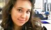 Гибель студентки СПбГУ на занятии по самообороне обрастает подробностями