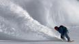 На горном курорте под Мурманском погиб сноубордист ...