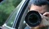 Личный фотограф Саакашвили признался в шпионаже в пользу России