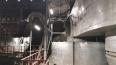 Цементный завод в Пикалево завершил модернизацию за 350 ...