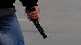 Трагедия в Свердловской области: полицейский застрелил ...