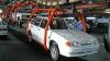 АвтоВАЗ будет контролироваться Renault-Nissan