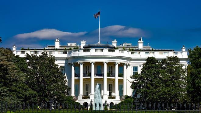 Антонов назвал приоритеты в работе с новым президентом США