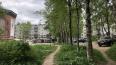 На ремонт крупного двора в Гатчине потратят почти ...