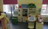 В Пскове воспитательница детского сада решила пристыдить губернатора отчетностью о своей зарплате