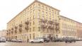 Фасады 104 зданий в Петербурге находятся в аварийном ...