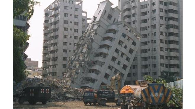 В Казахстане произошло 6 землетрясений за день