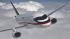 В 2011 году в России построено вертолетов в 5 раз больше, чем самолетов
