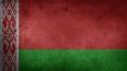 Лукашенко назначил Головченко главой правительства ...