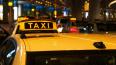 В Москве таксист изнасиловал пассажирку, пообещал ...