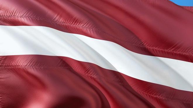 Латвия возобновит авиасообщение с Россией с 17 марта