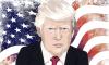 Трамп стал врагом народа после поддержки России в истории с американскими выборами