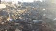 При взрыве на юге Афганистана погибли 12 человек