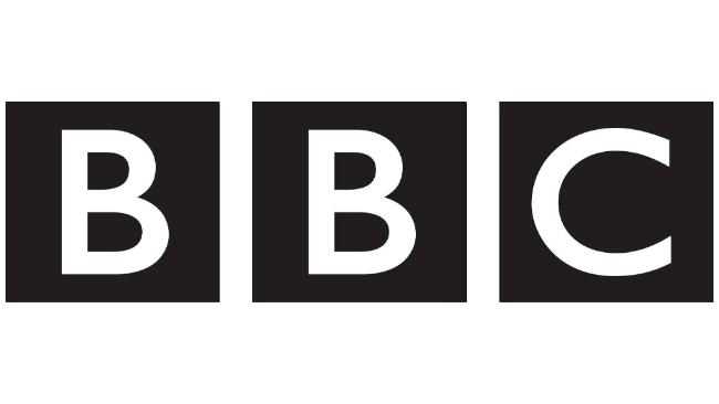 Компания BBC ищет нового руководителя