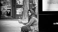 Бездомная оставила на улице Невского района недоношенного ...