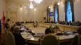 Петербургский ЗакС одобрил налоговые льготы для социальных ...