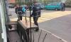 В трех районах Петербурга закрыли несколько незаконных кафе