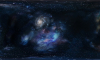 В недрах Солнечной системы ученые нашли двойник Земли