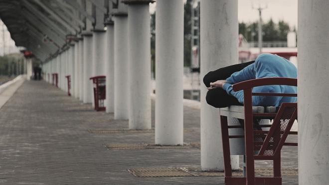 Петербургским бездомным выделят жилье