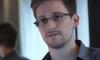 В получении секретных данных Сноудену пособничали коллеги