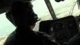 На Алтае частный вертолет задел провод связи и разбился ...