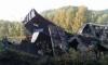 Крушение поездов в Челябинской области могло стать следствием плохого ремонта электровоза