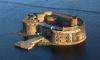 Петербуржцы выберут мореплавателей для Аллеи героев в Кронштадте