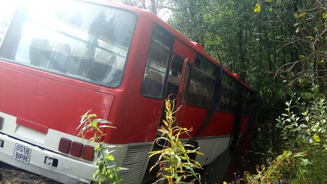 Появились фотографии со съемок аварии, в которой погиб Цой