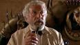 """В возрасте 89-лет умер актер из """"Пятого элемента"""""""