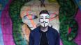 """В Индии задержали хакеров, причастных к """"сливу"""" """"Игры ..."""