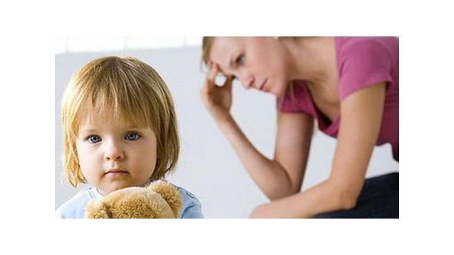 В Ленобласти приемный ребенок сбежал после угрозы вернуть в детдом