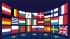 Возможность ужесточения санкций ЕС против России обсудят в Брюсселе 17 ноября