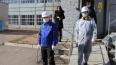 Предприятия Выборгского района следят за соблюдением ...