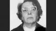 Судебное заседание по делу Ирины Ганелиной – кто ответит...