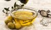 В Петербурге украли 20 тонн подсолнечного масла