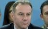 Посол Сербии в НАТО покончил с собой на глазах коллег