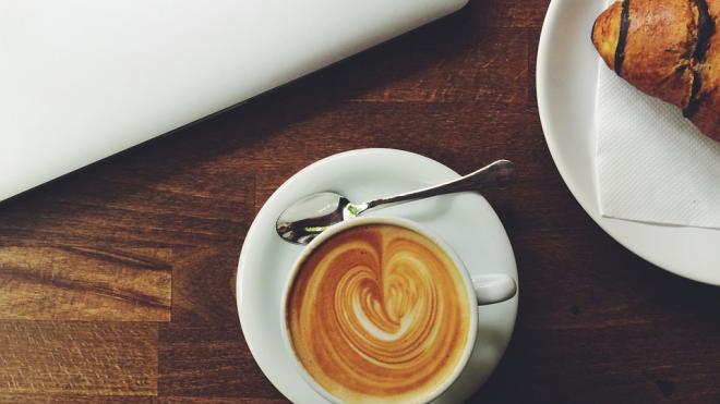 Популярные добавки для кофе могут навредить здоровью