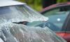 В Выборге произошло ДТП с участием Audi A6 и Toyota Camry