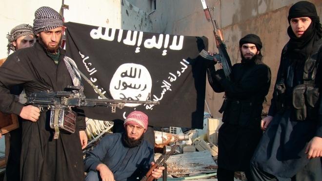 """Лидер """"Аль-Каиды"""" предложил ИГ объединиться против России и Запада"""